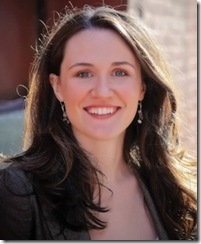Liz Murray in Real Life
