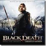 Sean Bean in Black Death