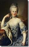 French Aristocrat
