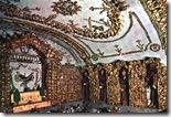 Rome Bone Church