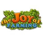 The Joy of Farming Logo