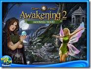 awakening-moonfell-wood-hd-full--screenshot-1