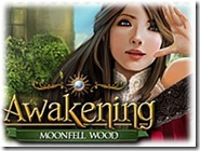 awakening-moonfell-wood-intro