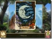 awakening-moonfell-wood_screen2