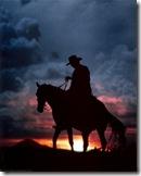 cowboy_sunset1