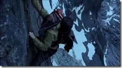 Killer Mountain Climber