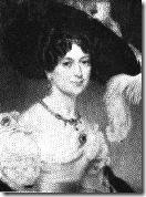 Duchess of Kent