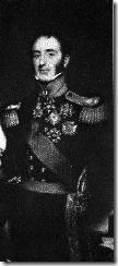 Sir John Conroy