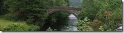 cropped-bridge-scotland