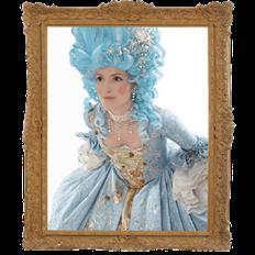 Dowager Duchess
