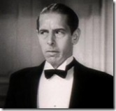 Butler Looking Suspicious (Arthur Hohl)