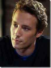 Kent Moran as Danny