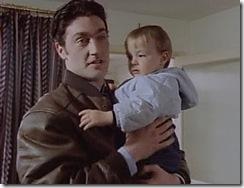 Vincent Regan as PC Shelby