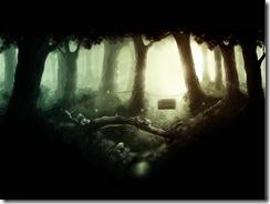 Fairy Tale Woods