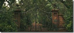 Gates of Ravenwood