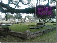 Gatlin's Cemetery