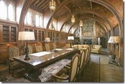Lunae Libri Caster Library
