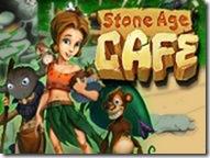 Stone Age Cafe 2