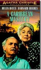 A Caribbean Mystery 1983