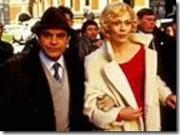 Jane and Inspector Japp