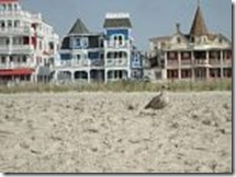 New Jersey Seaside Guesthouses